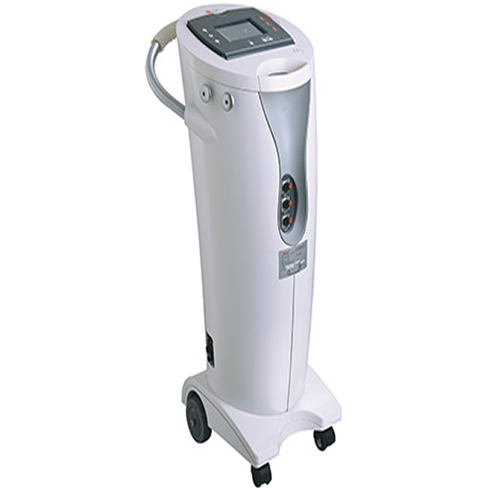 Sunray Medical SRL800A